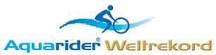 Aquarider Weltrekord